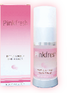 pinkfresh